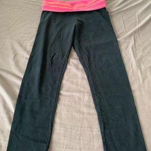 Arie Yoga Pants